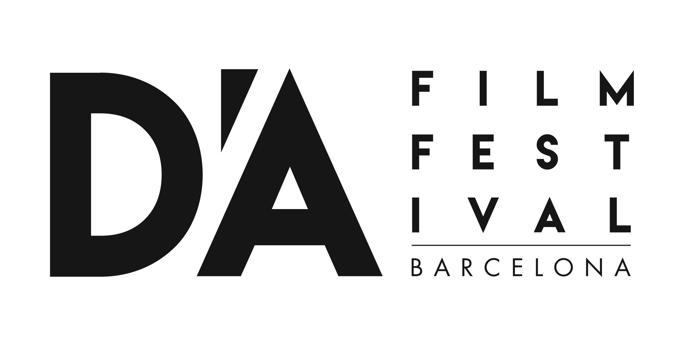 DA Film Festival