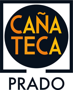 Cañateca Sitges