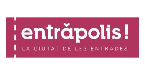 Entrapolis