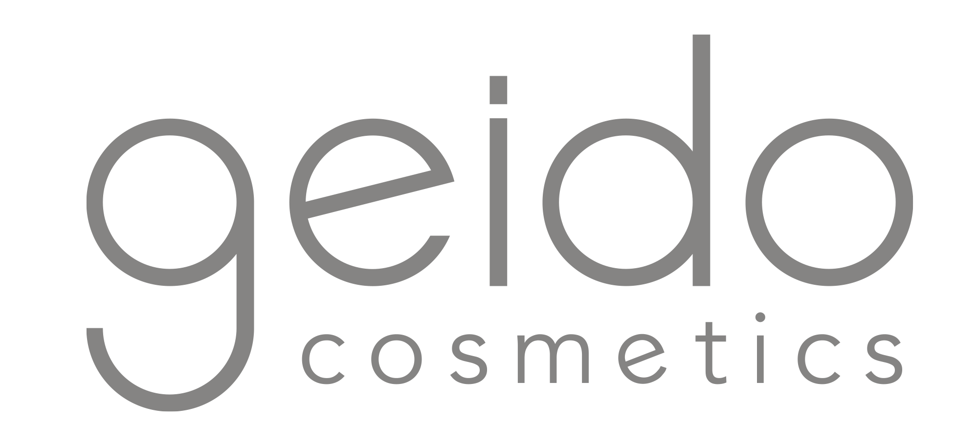 Geido Cosmetics